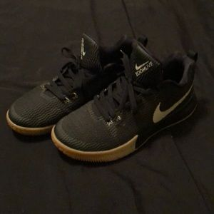 Nike Shoes - Nike zooms